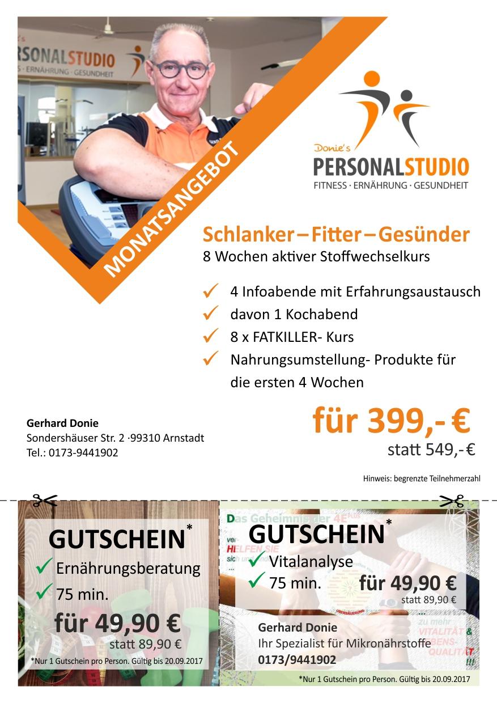 Gerd Flyer final